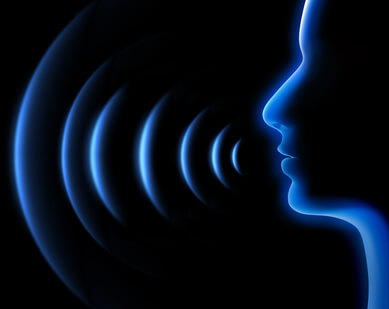 Mapa Astral em Áudio