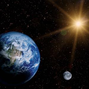 revolucao solar comentada