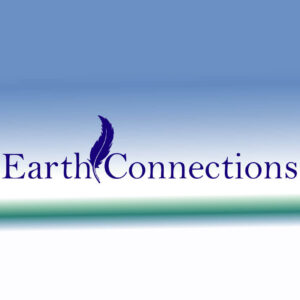 Atendimento Earth Connections